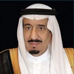 التأهب لانطلاق أول نشاط للنادي السعودي بجامعة ايداهو