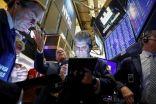 أداء متباين للأسهم الأميركية عند بدء جلسة التداول