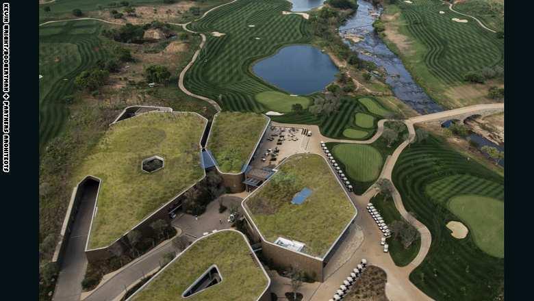 151007173244-world-architecture-festival-sports-4-super-169