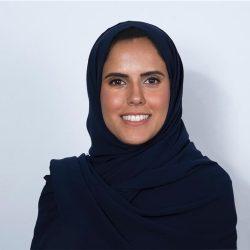في عمومية اللجنة الأولمبية بالرياض تكريم الأمير سلطان بن فهد بجائزة القائد الأولمبي المتميز