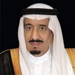 تحقيق فريق النادي السعودي بجامعة ديلاوير بطولة الصالات لكرة القدم