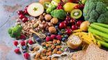 زيادة ألياف الطعام تقلل خطر سرطان الرئة